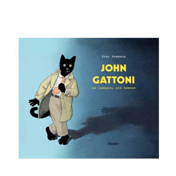 john-gattoni