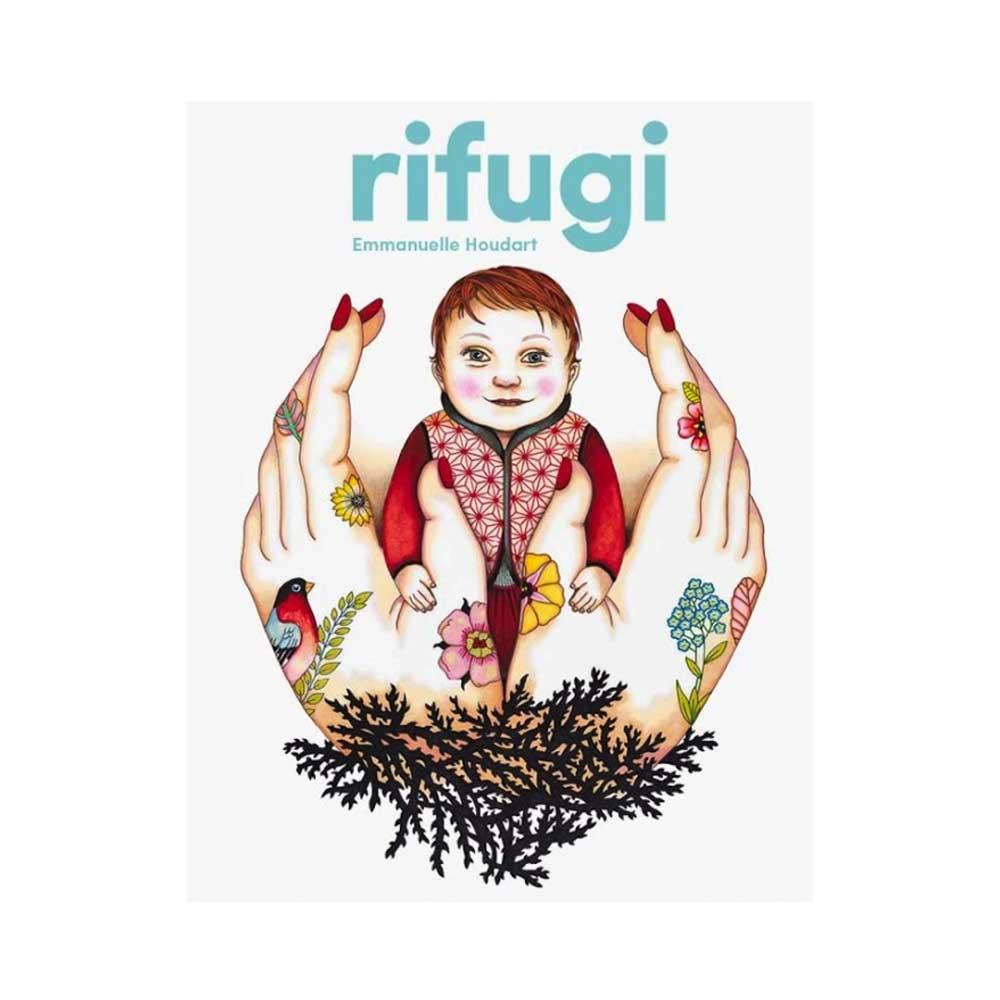Rifugi